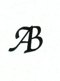 Artists Bookworks