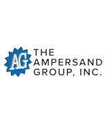 The Ampersand Group