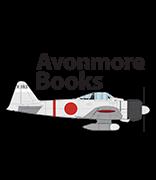 Avonmore Books