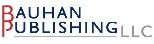 Bauhan Publishing