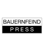 Bauernfeind Press