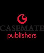 Casemate Publishers