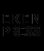 Eken Press