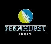 Fernhurst Books