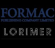 Formac/Lorimer