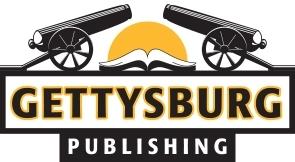 Gettysburg Publishing