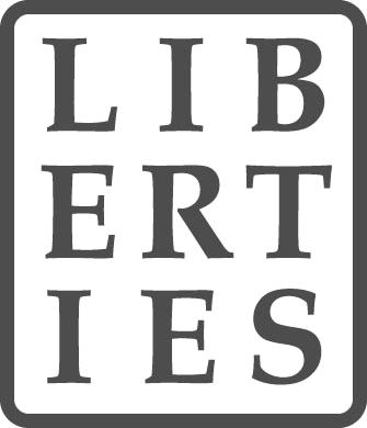 Liberties Press