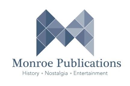 Monroe Publications