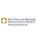 New England Historical Genealogical Society
