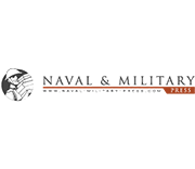 Naval and Military Press