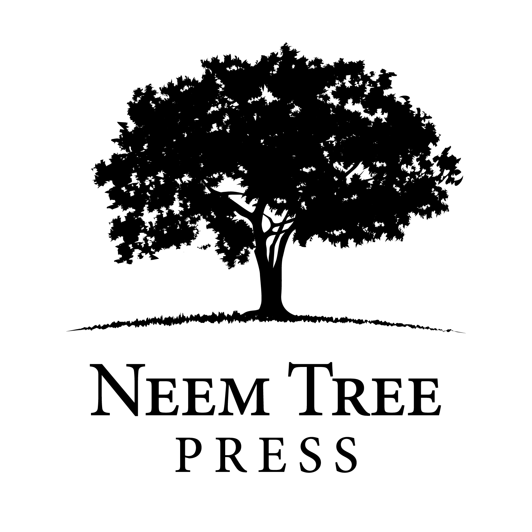 Neem Tree Press