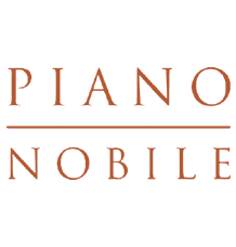 Piano Nobile