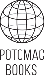 Potomac Books, Inc.