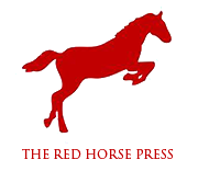 Red Horse Press