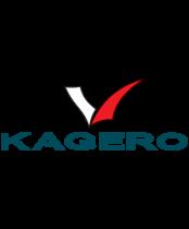 Kagero
