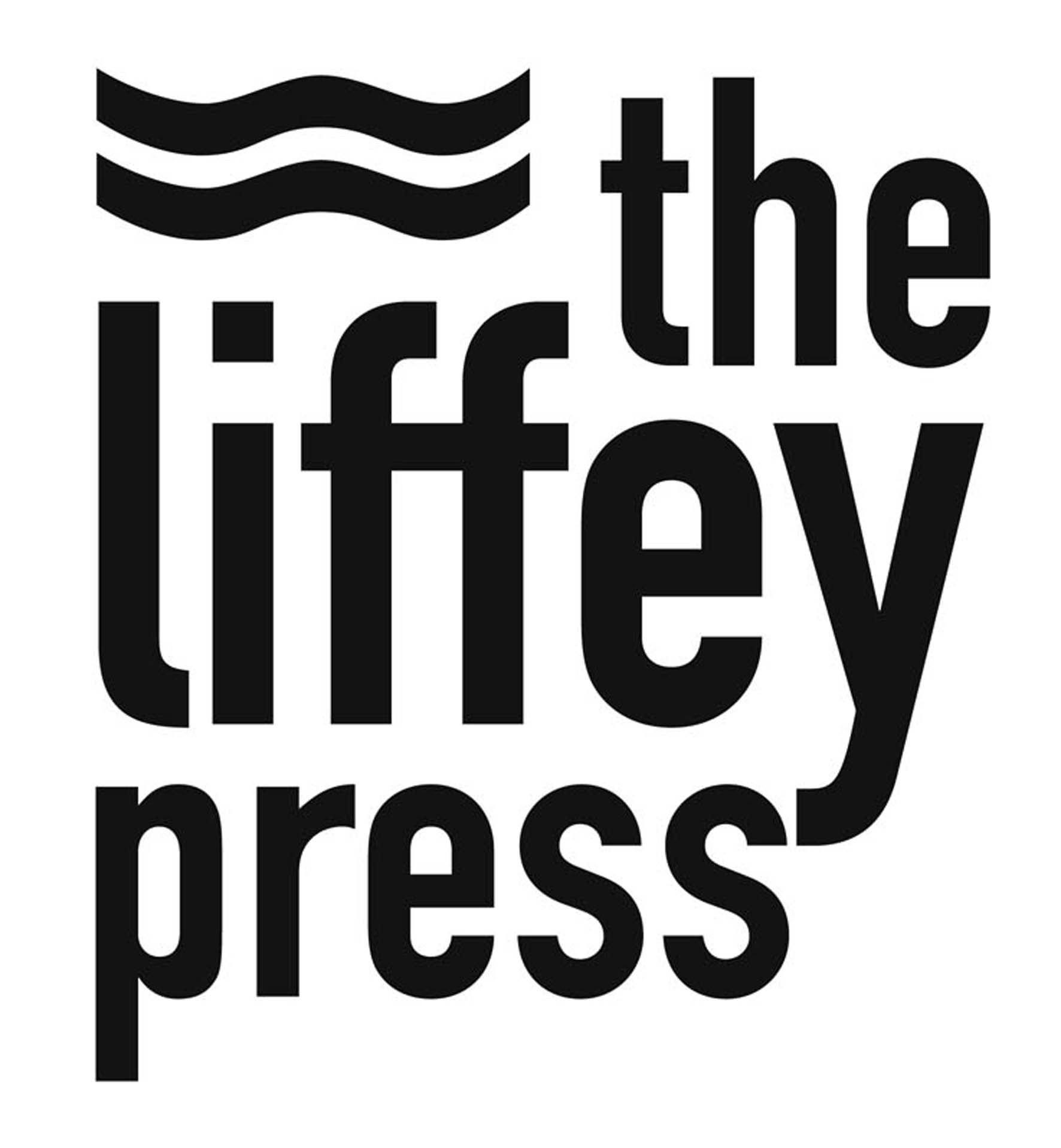Liffey Press