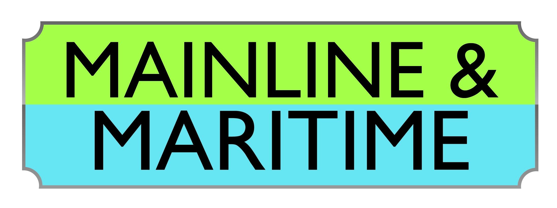 Mainline & Maritime