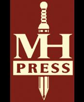 Military History Press