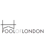 Pool of London Press