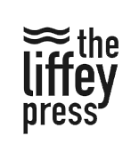 Liffey Press