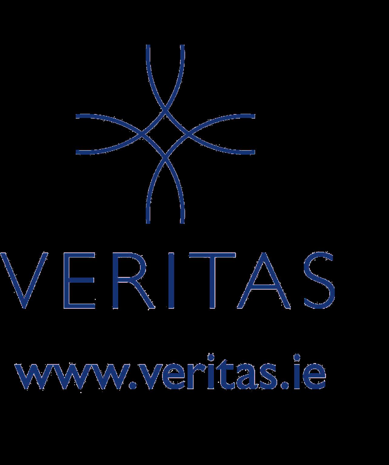 Veritas Books