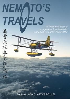 Nemoto's Travels