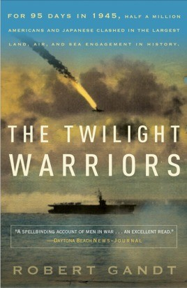 The Twilight Warriors