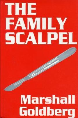 The Family Scalpel