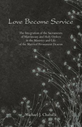 Love Become Service