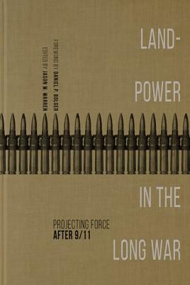 Landpower in the Long War