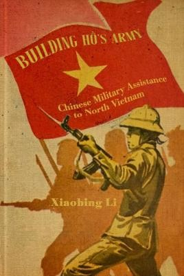 Building Ho's Army