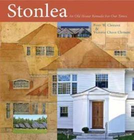 Stonlea