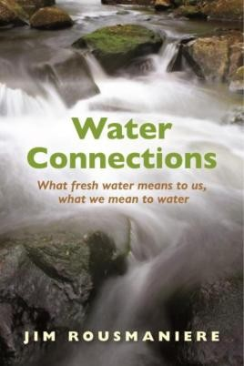 The Water Connections