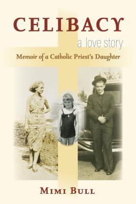 Celibacy, A Love Story