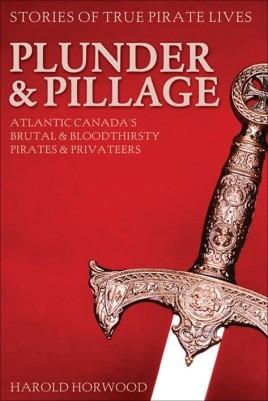 Plunder & Pillage