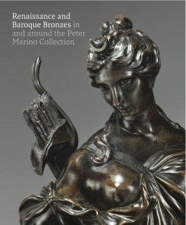 Renaissance and Baroque Bronzes: