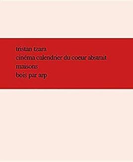 Cinema Calendrier Du Coeur Abstrait Maisons Bois Par Arp