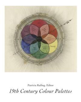 19th Century Colour Palettes