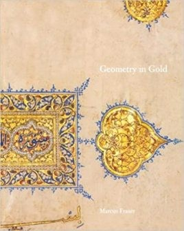 Geometry In Gold