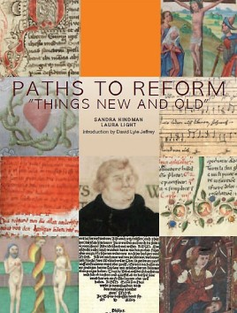 Paths to Reform