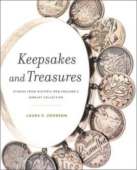 Keepsakes and Treasures