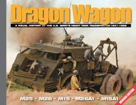 Dragon Wagon, Part 1