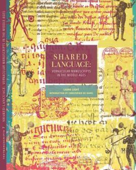 Shared Language