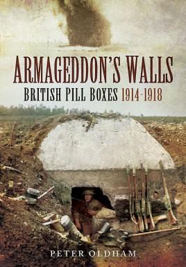 Armageddon's Walls