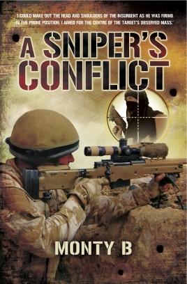 A Sniper's Conflict
