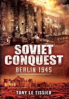 Soviet Conquest
