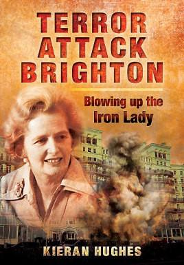 Terror Attack Brighton