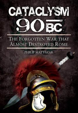 Cataclysm 90 BC