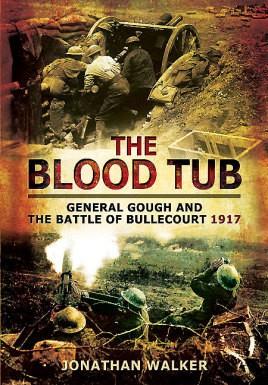 The Blood Tub