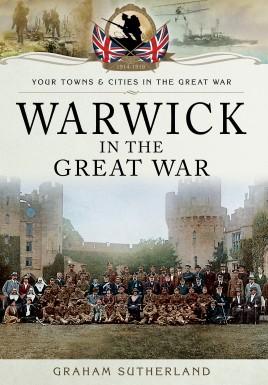Warwick in the Great War